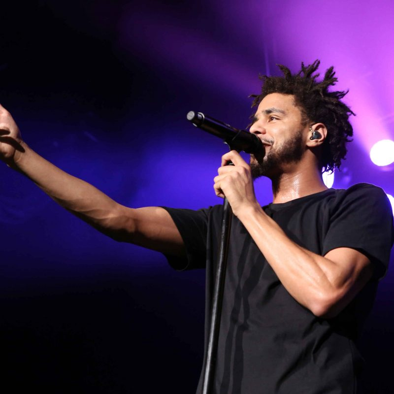 10 Top J. Cole Wallpaper FULL HD 1080p For PC Background 2020 free download j cole wallpapers hd pixelstalk 800x800