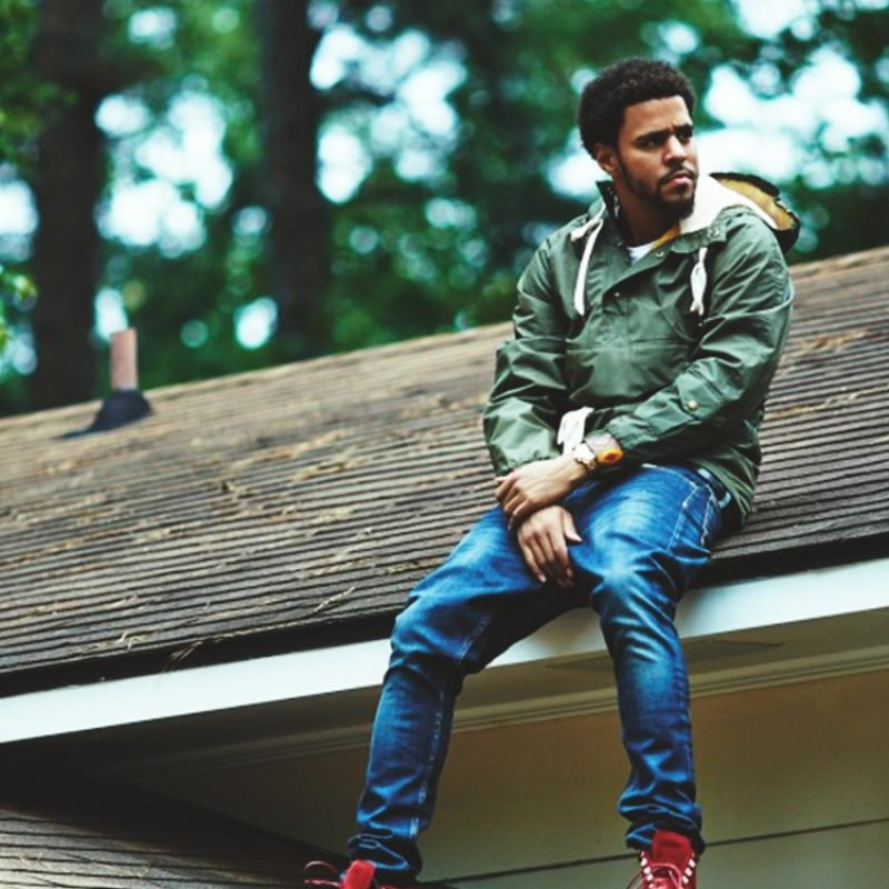 10 Latest J Cole Wallpaper Iphone 6 FULL HD 1920×1080 For PC Desktop 2020 free download j cole wallpapers j cole pictures for desktop 33 handpicked j 800x800