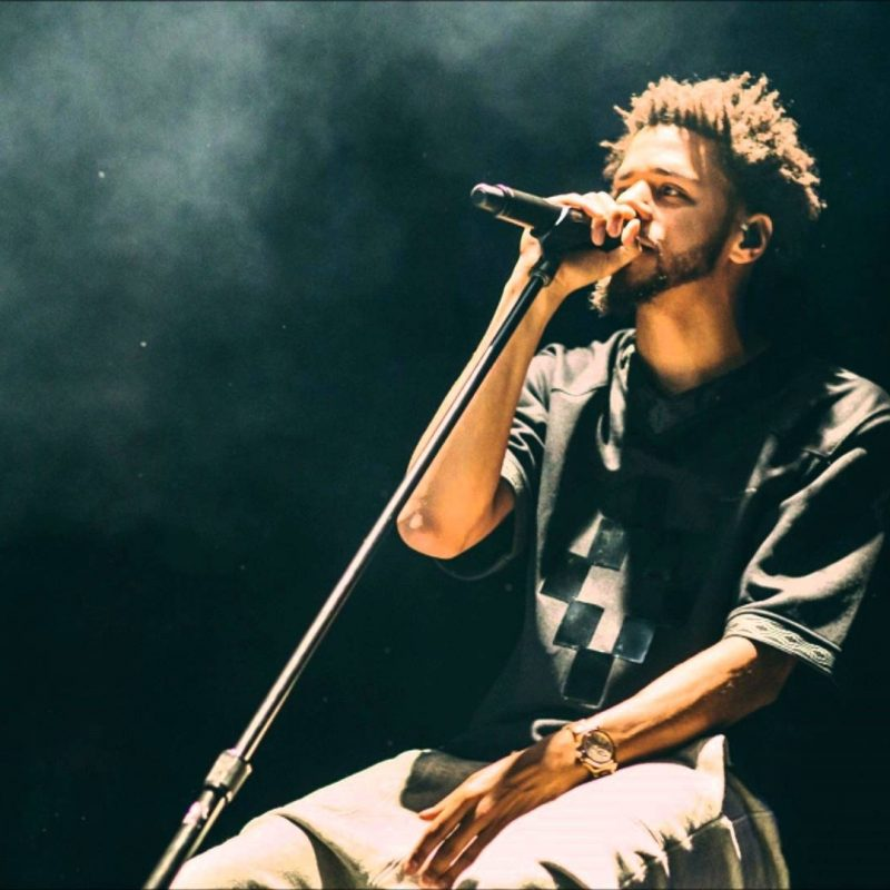 10 Top J. Cole Wallpaper FULL HD 1080p For PC Background 2020 free download j cole wallpapers wallpaper cave 1 800x800
