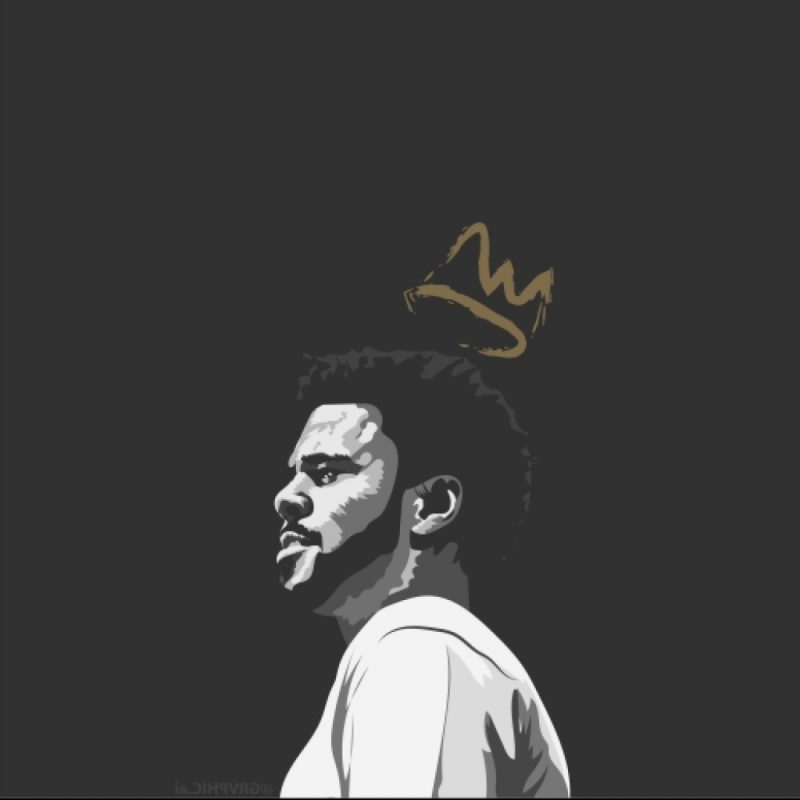10 Top J. Cole Wallpaper FULL HD 1080p For PC Background 2020 free download j cole wallpapers wallpaper cave images wallpapers pinterest 2 800x800