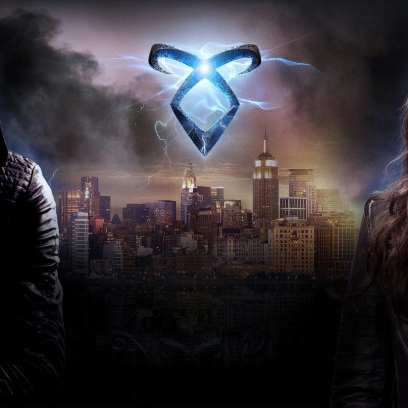 10 Latest The Mortal Instruments Wallpaper FULL HD 1080p For PC Background 2018 free download jace wayland and clary fray the mortal instruments city 800x800