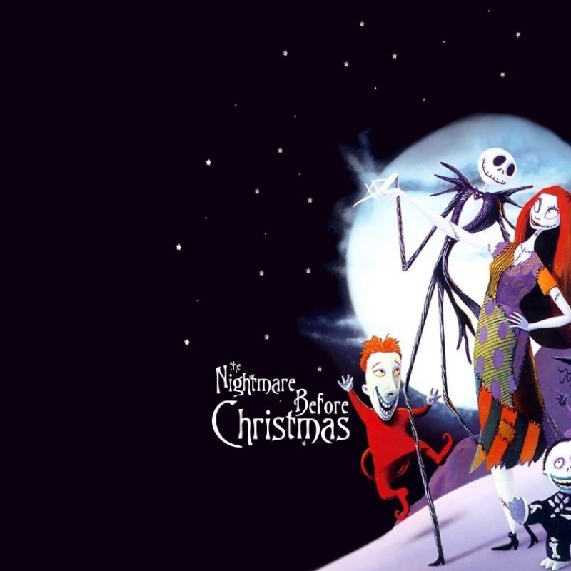 10 Latest Jack And Sally Wallpapers FULL HD 1920×1080 For PC Background 2020 free download jack and sally nightmare before christmas wallpaper christmas cartoons 800x800