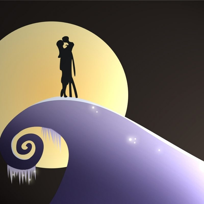10 Latest Jack And Sally Wallpapers FULL HD 1920×1080 For PC Background 2018 free download jack and sallyhyky on deviantart 800x800