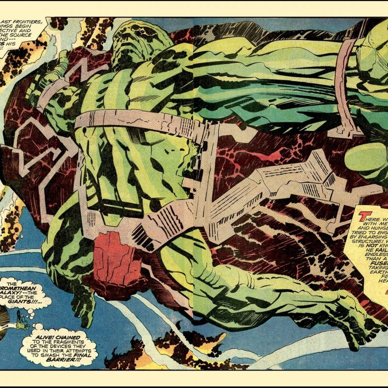 10 New Jack Kirby New Gods Wallpaper FULL HD 1080p For PC Background 2018 free download jack kirby wallpapers wallpaper cave 800x800