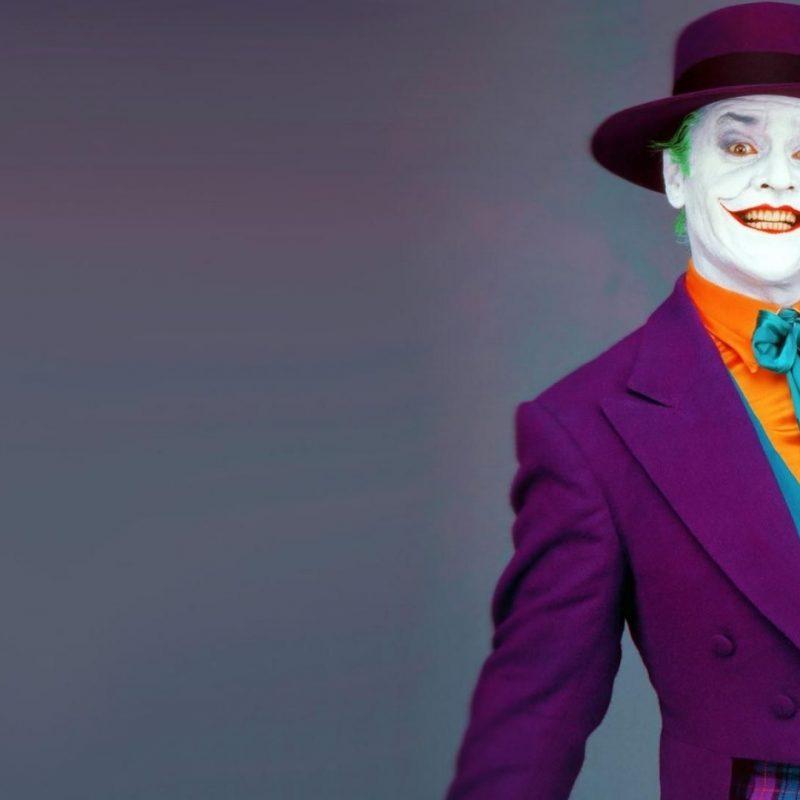 10 New Jack Nicholson Joker Wallpaper FULL HD 1920×1080 For PC Desktop 2020 free download jack nicholson as the joker wallpaper wallhq jack nicholson 800x800