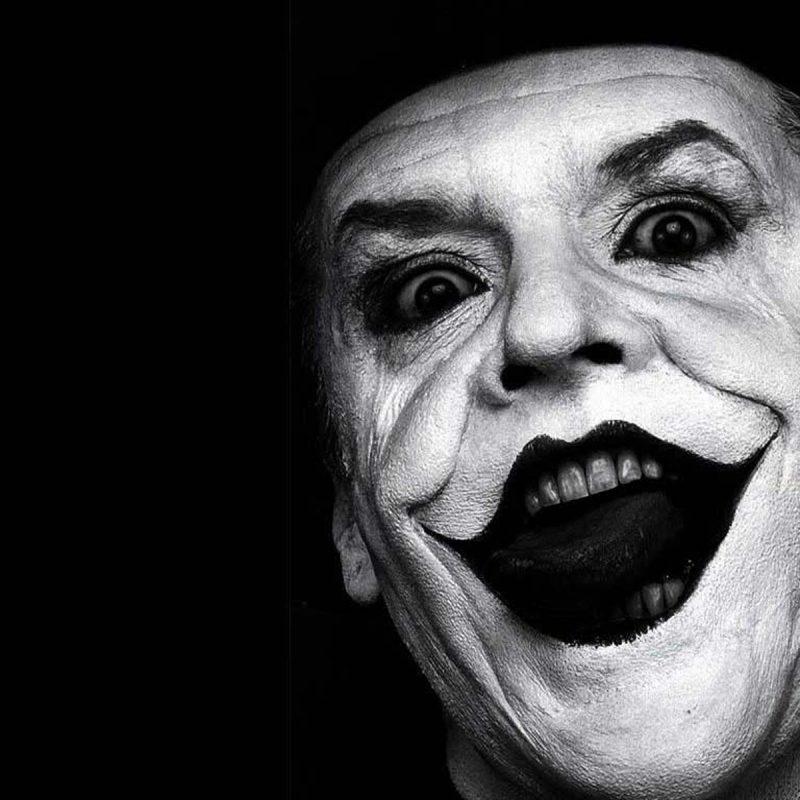 10 New Jack Nicholson Joker Wallpaper FULL HD 1920×1080 For PC Desktop 2020 free download jack nicholson wallpapers 44 desktop images of jack nicholson 800x800