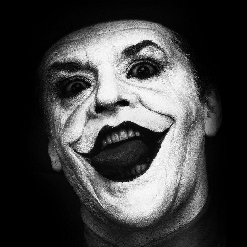 10 New Jack Nicholson Joker Wallpaper FULL HD 1920×1080 For PC Desktop 2020 free download jack nicholson wallpapers wallpaper cave 800x800