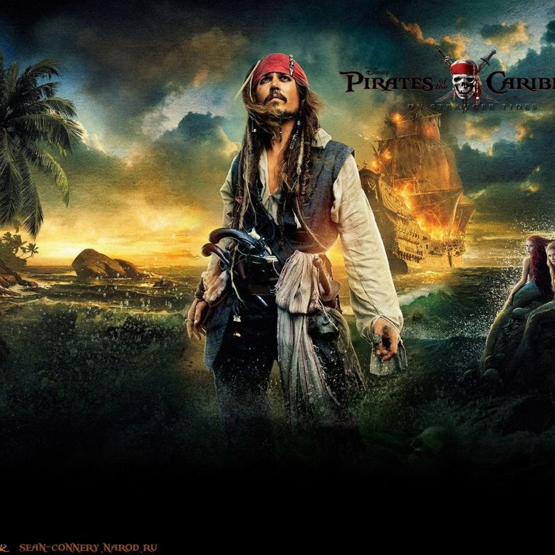 10 Best Pirates Of Caribbean Wallpaper FULL HD 1080p For PC Background 2021 free download jack sparrow captain jack sparrow wallpaper 32949257 fanpop 800x800