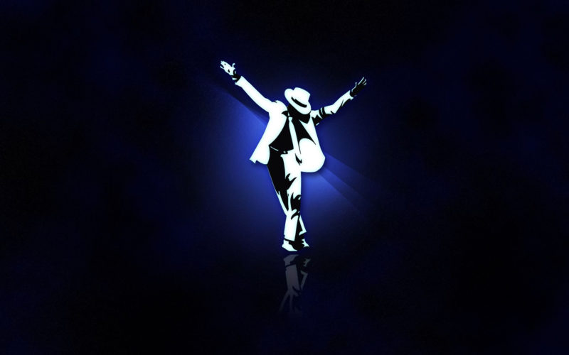 10 Latest Michael Jackson Wallpapers Moonwalk FULL HD 1080p For PC Background 2018 free download jackson moonwalk 1920 x 1200 wallpaper free hd desktop michael 800x500