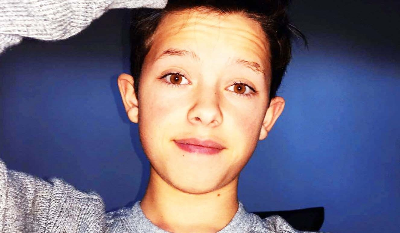 jacob sartorius wallpapers - wallpaper cave