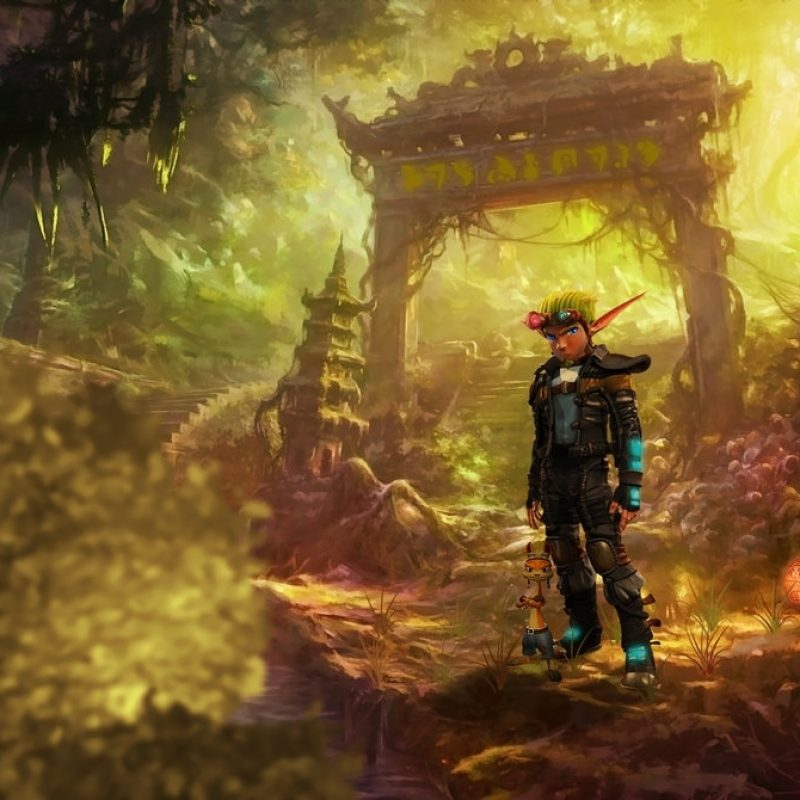 10 Most Popular Jak And Daxter Wallpaper FULL HD 1080p For PC Desktop 2018 free download jak and daxter tributebig71 on deviantart 2 800x800