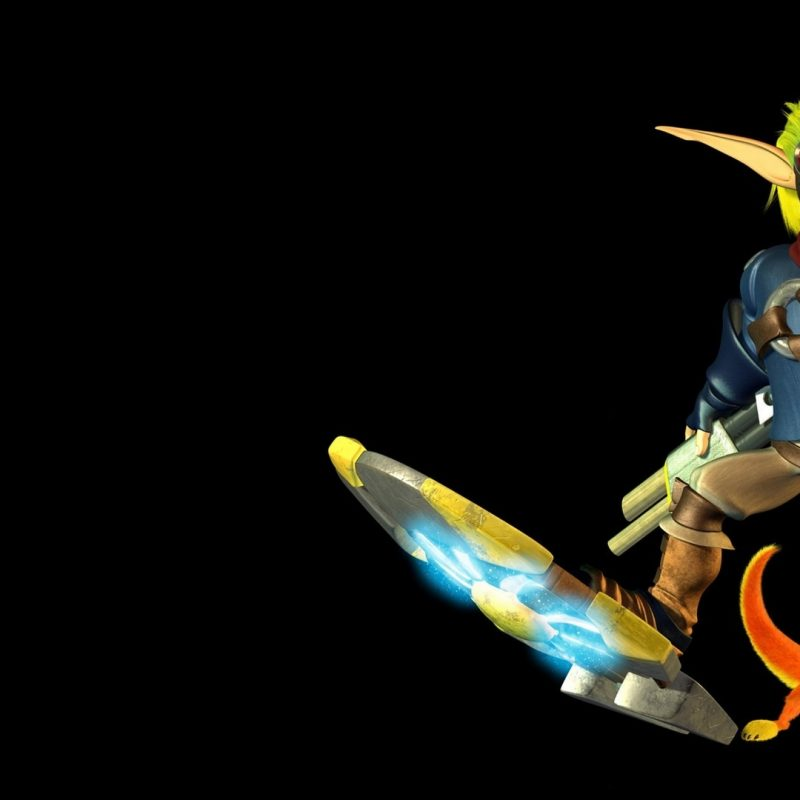 10 Most Popular Jak And Daxter Wallpaper FULL HD 1080p For PC Desktop 2018 free download jak and daxter wallpapers hd media file pixelstalk 2 800x800