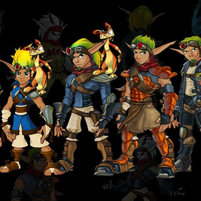 10 Most Popular Jak 2 Wallpaper Hd FULL HD 1080p For PC Background 2020 free download jak evolution wallpaperkbabz on deviantart 800x800