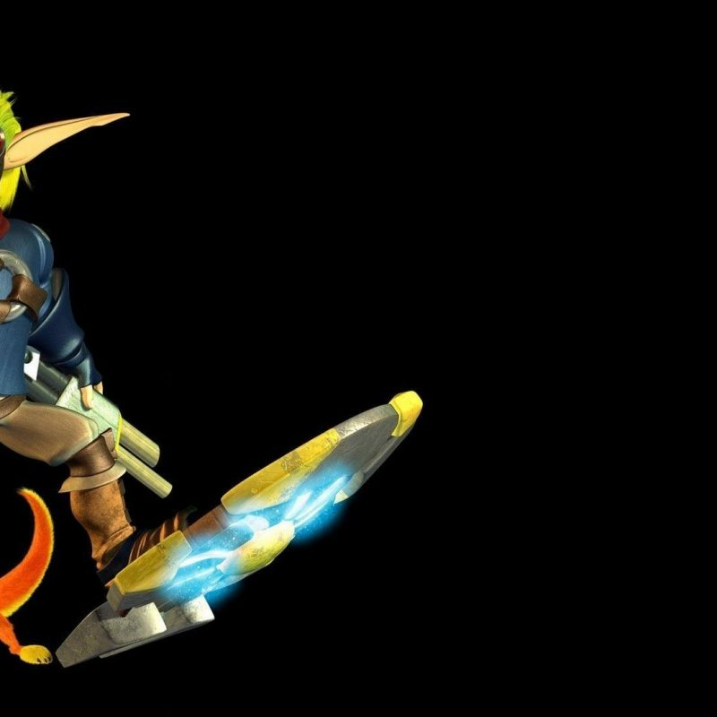 10 Most Popular Jak 2 Wallpaper Hd FULL HD 1080p For PC Background 2020 free download jak ii with a skateboard hd desktop wallpaper widescreen high 800x800