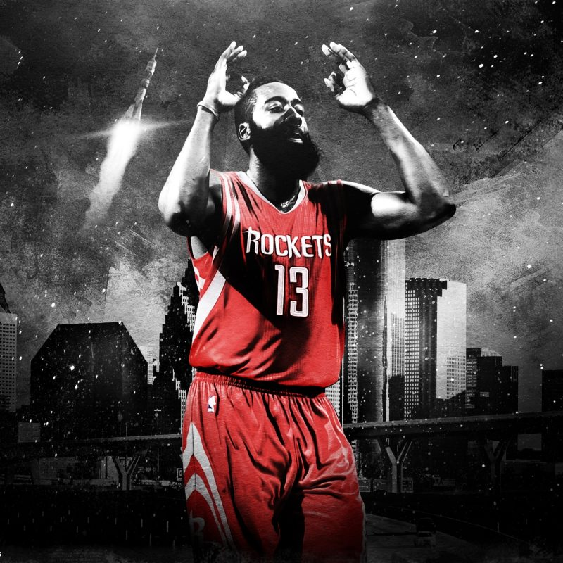 10 Top James Harden Wallpaper Hd FULL HD 1920×1080 For PC Background 2020 free download james harden wallpaper hd 84 images 1 800x800