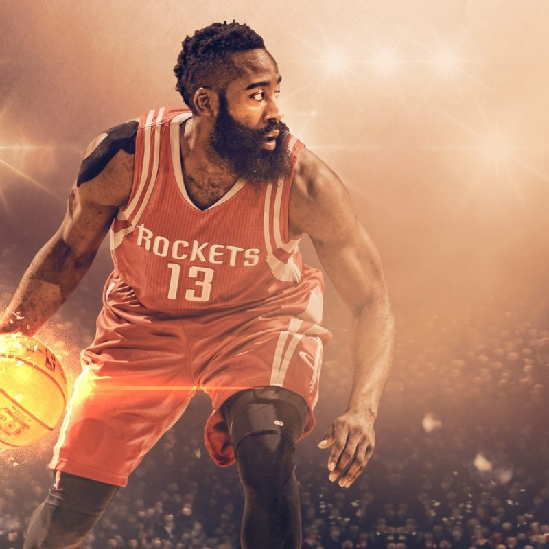 10 Latest Houston Rockets Live Wallpaper FULL HD 1080p For PC Background 2018 free download james harden wallpaper hd 84 images 800x800