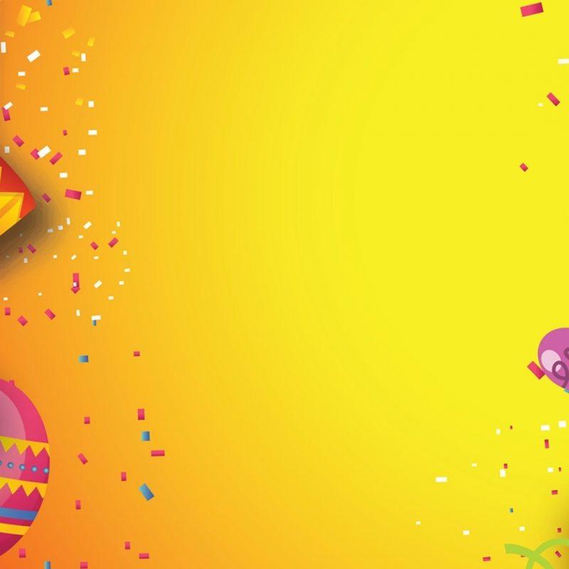 10 New Cinco De Mayo Wallpaper FULL HD 1080p For PC Desktop 2018 free download jammin 101 5 cinco de mayo 4 800x800