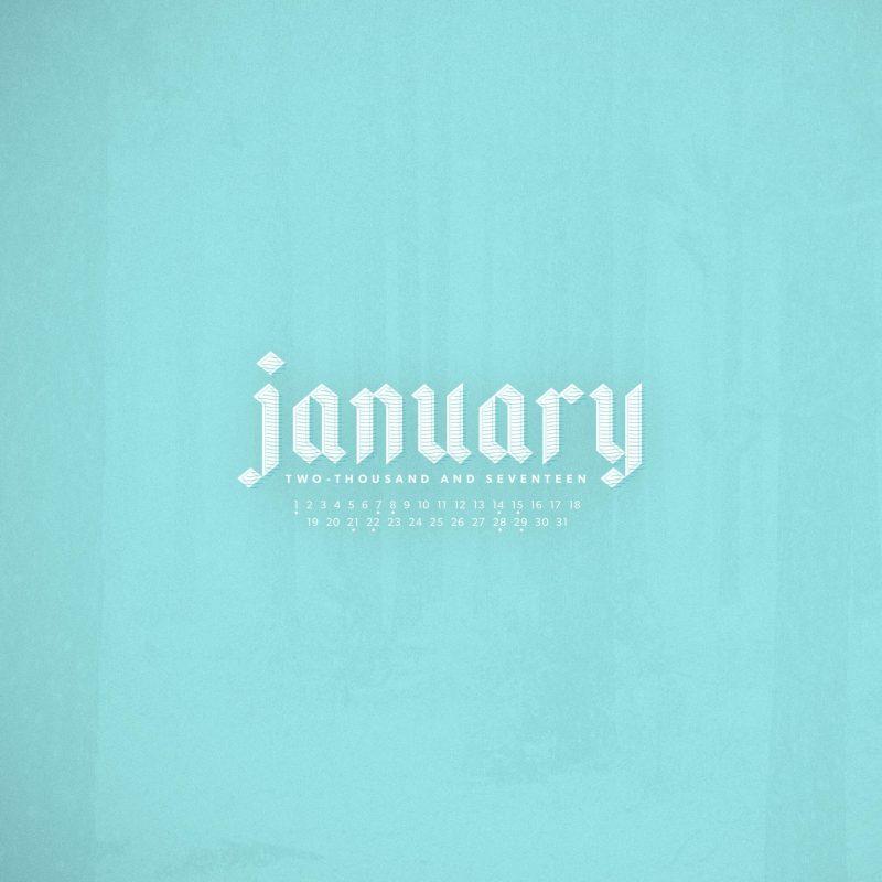 10 Most Popular January 2017 Desktop Calendar Wallpaper FULL HD 1080p For PC Desktop 2018 free download january 2017 desktop calendar wallpaper paper leaf 800x800