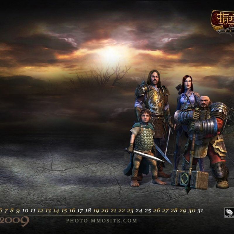 10 Top Lord Of The Rings Online Wallpapers FULL HD 1080p For PC Background 2018 free download january calendar the lord of the rings online wallpaper the lord 800x800