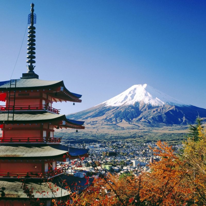 10 Best Beautiful Japan Wallpaper FULL HD 1080p For PC Desktop 2018 free download japan beautiful landscape 7034146 800x800