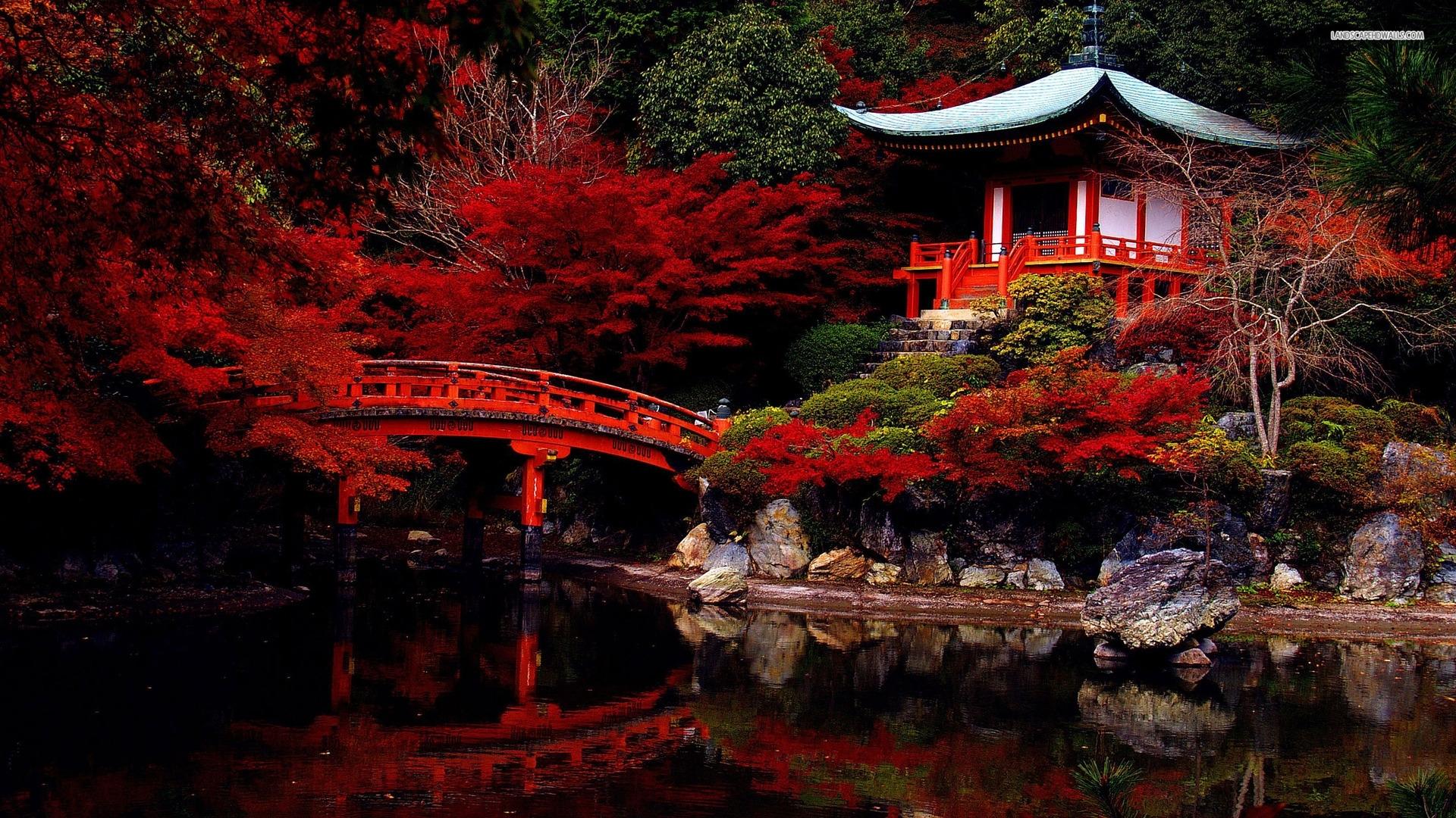 japan desktop wallpaper 04367 - baltana