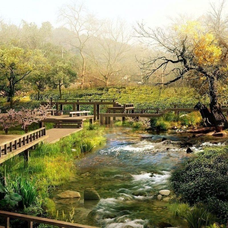 10 Most Popular Japanese Tea Garden Wallpaper FULL HD 1920×1080 For PC Background 2018 free download japan nature wallpaper http hdwallpaper japan nature 800x800