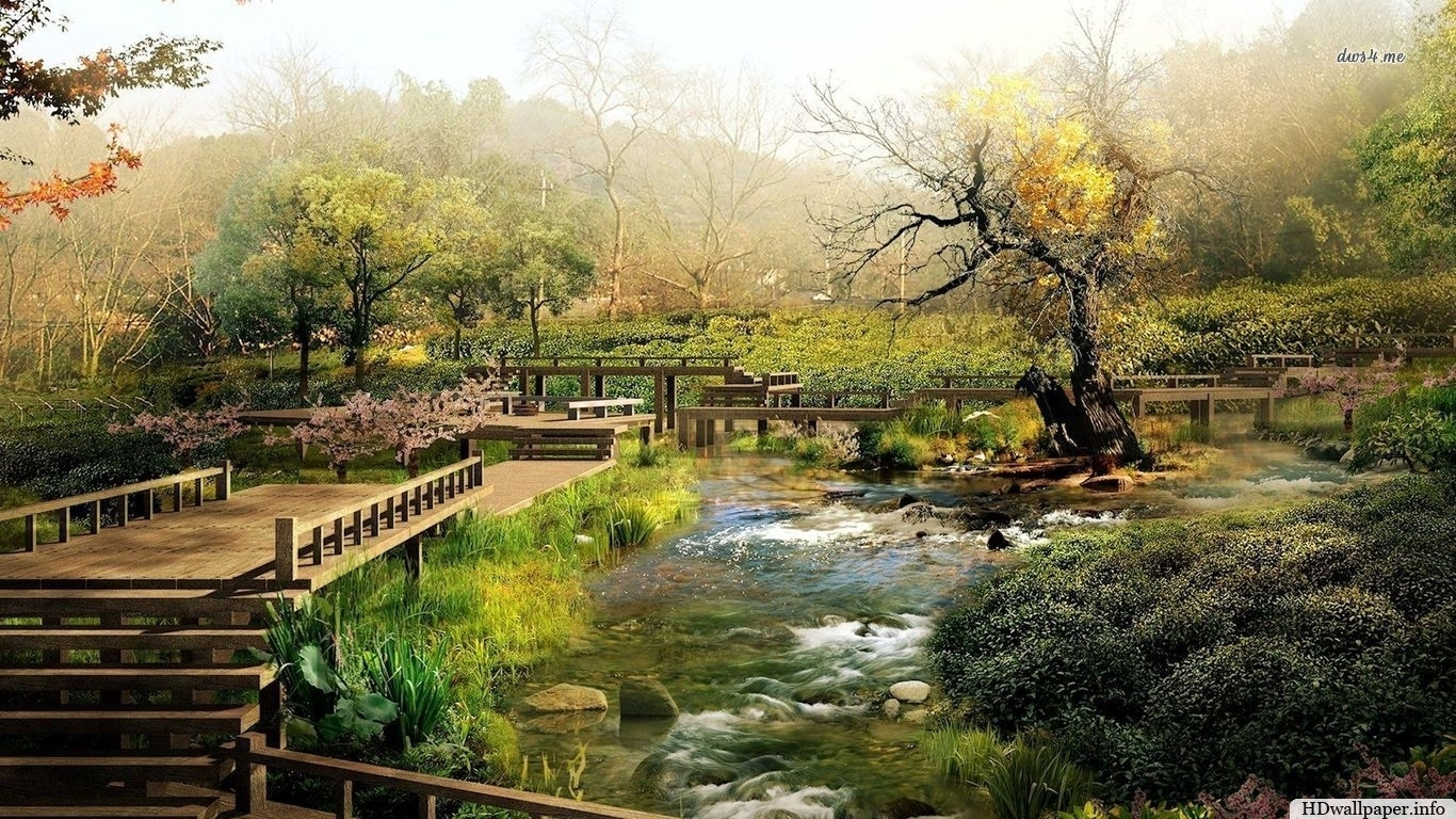 japan nature wallpaper - http://hdwallpaper/japan-nature