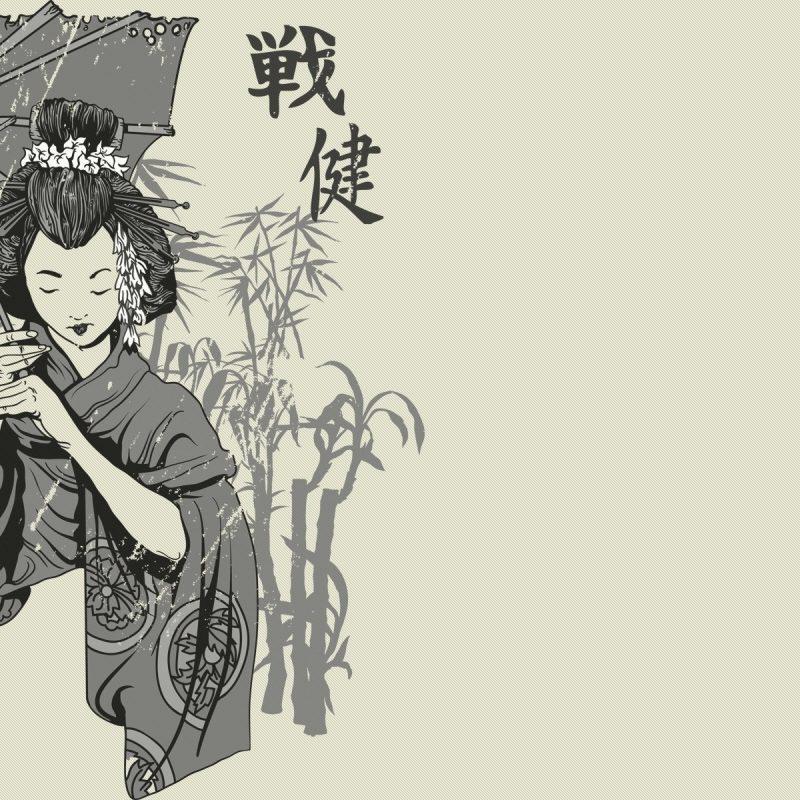 10 New Traditional Japanese Art Wallpaper FULL HD 1080p For PC Desktop 2018 free download japanese art geisha traditional paint wallpape 2101 full hd 800x800