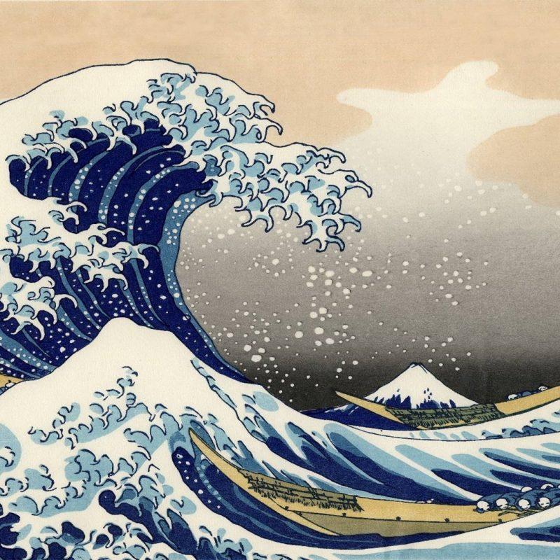 10 New Traditional Japanese Art Wallpaper FULL HD 1080p For PC Desktop 2018 free download japanese art wallpapers desktops wallpaper 1 800x800