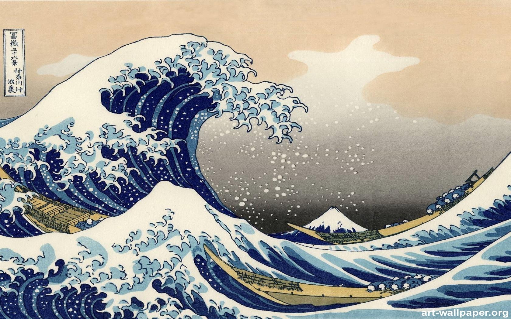 japanese art wallpapers, desktops, wallpaper