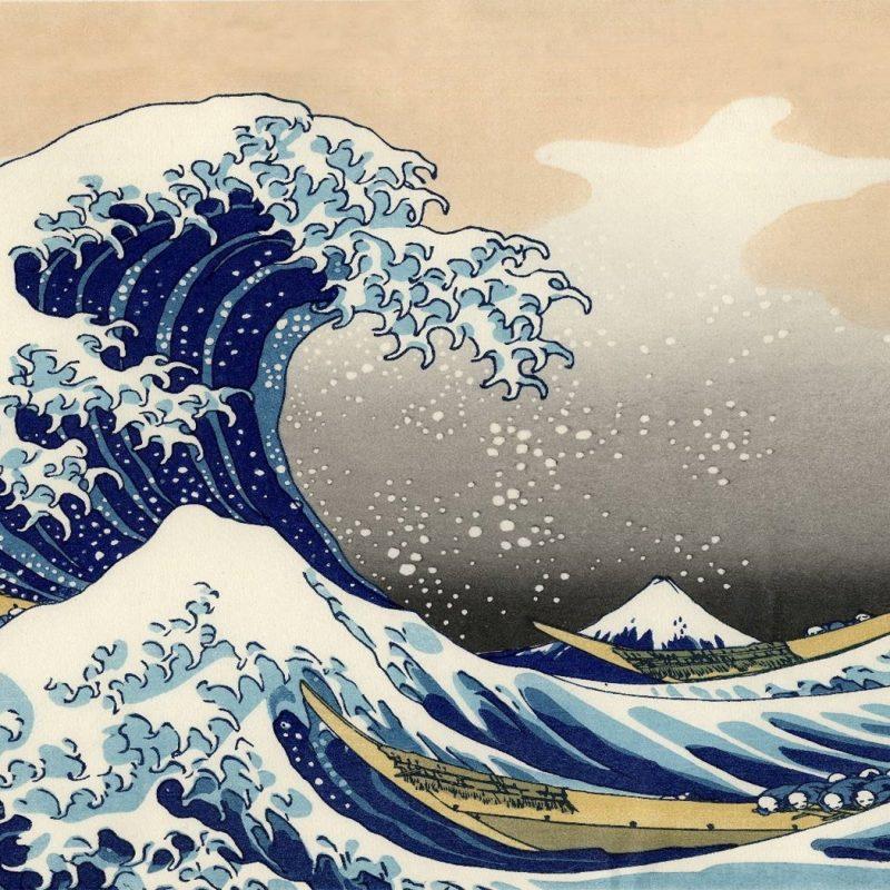 10 Most Popular Japanese Art Wallpaper Hd FULL HD 1080p For PC Desktop 2018 free download japanese art wallpapers desktops wallpaper 800x800