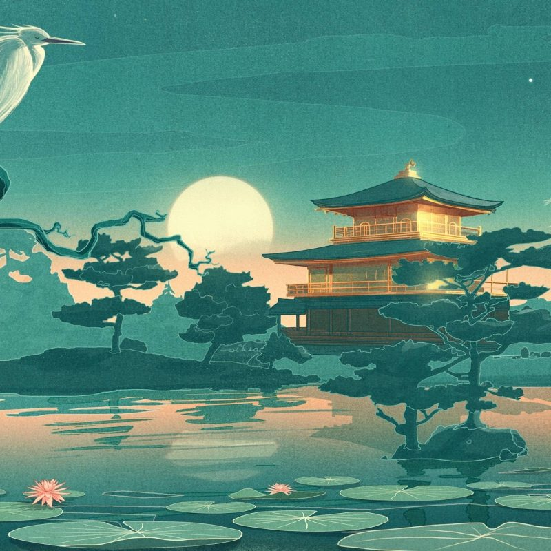 10 New Japanese Art Wall Paper FULL HD 1920×1080 For PC Desktop 2021 free download japanese art wallpapers wallpaper cave 1 800x800