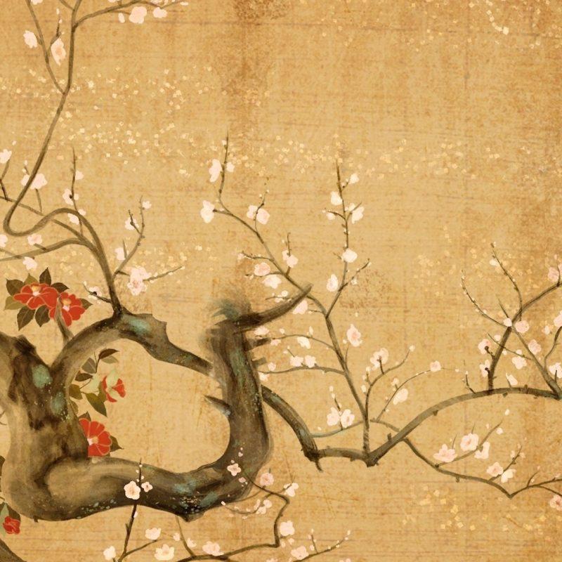 10 Most Popular Japanese Art Wallpaper Hd FULL HD 1080p For PC Desktop 2018 free download japanese flowers art wallpaper painting high resolution digital 800x800