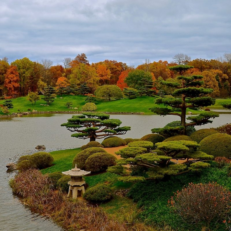 10 Best Japanese Garden Wallpaper 1920X1080 FULL HD 1080p For PC Desktop 2018 free download japanese garden chicago botanic garden glencoe il full hd 800x800