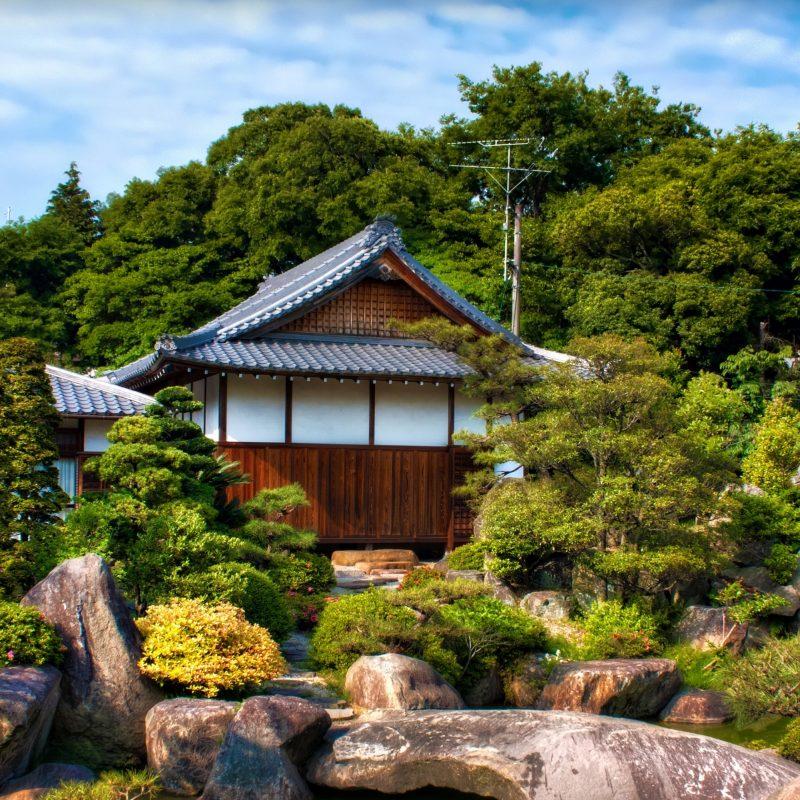 10 New Japanese Garden Desktop Wallpaper FULL HD 1080p For PC Background 2020 free download japanese garden e29da4 4k hd desktop wallpaper for 4k ultra hd tv 2 800x800