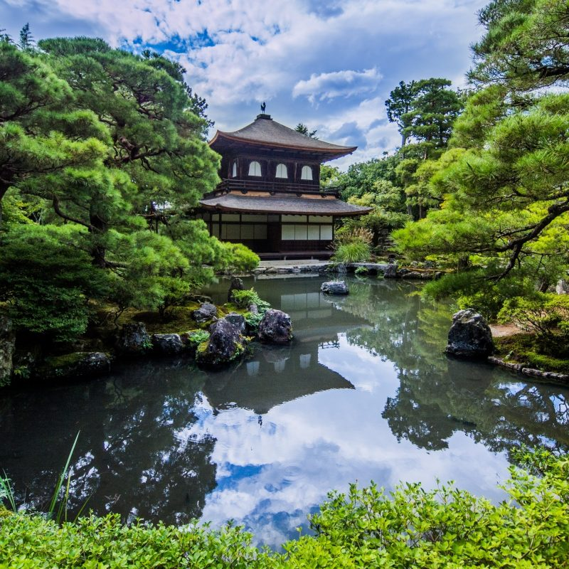 10 Most Popular Japan Desktop Wallpaper Hd FULL HD 1920×1080 For PC Background 2021 free download japanese garden e29da4 4k hd desktop wallpaper for 4k ultra hd tv e280a2 dual 1 800x800