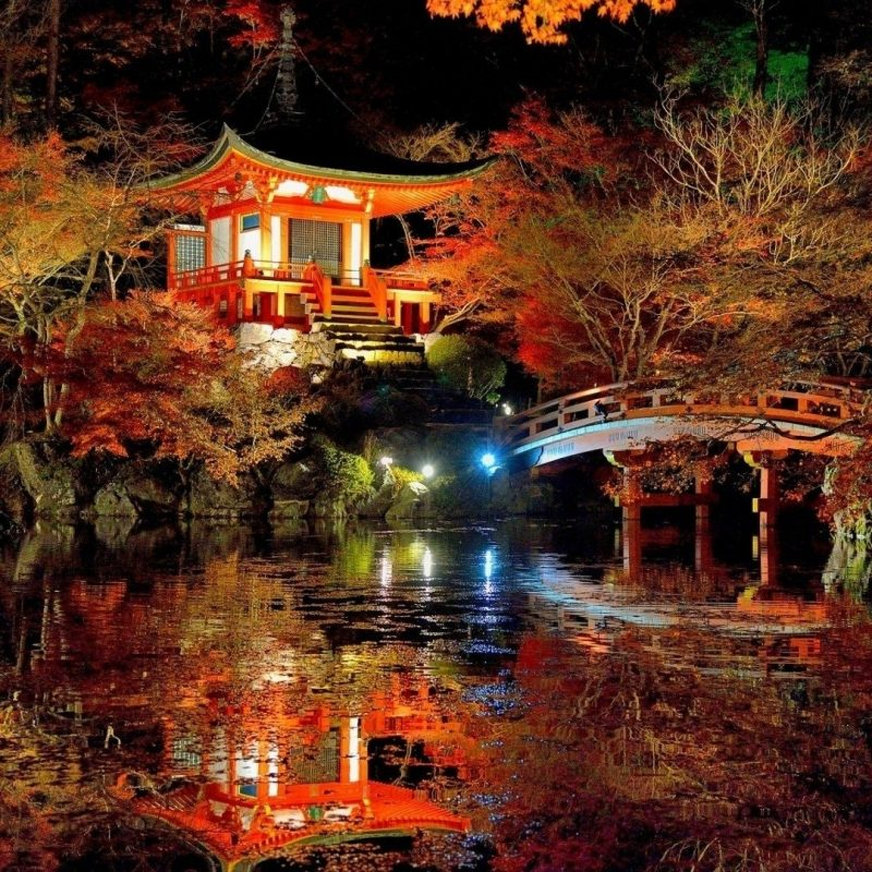 10 Top Japanese Garden Wallpaper Night FULL HD 1080p For PC Background 2018 free download japanese garden reflected in pond full hd fond decran and arriere 800x800