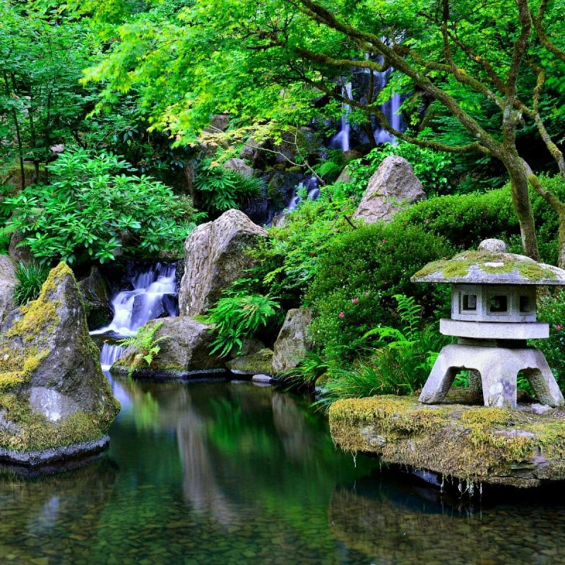 10 Best Japanese Garden Wall Paper FULL HD 1920×1080 For PC Desktop 2018 free download japanese garden wallpapers wallpaper cave epic car wallpapers 4 800x800