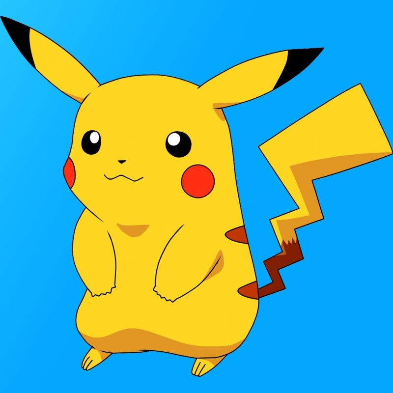 10 New Pics Of Pikachu The Pokemon FULL HD 1920×1080 For PC Desktop 2021 free download japanese pokemon players get a special pikachu for donating to charity 800x800