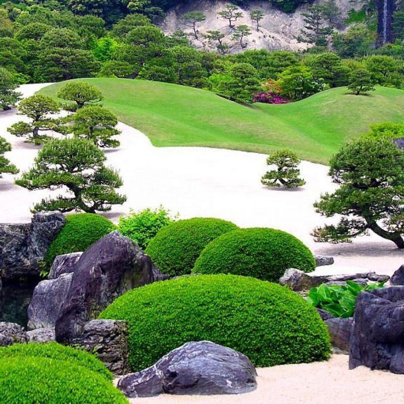 10 Best Zen Garden Wallpaper Hd FULL HD 1920×1080 For PC Desktop 2021 free download jardin zen fond decran hd 800x800