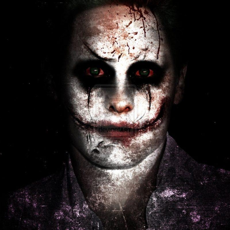 10 Most Popular Joker Jared Leto Wallpaper FULL HD 1920×1080 For PC Background 2020 free download jared leto as the jokermyrmorko on deviantart 800x800