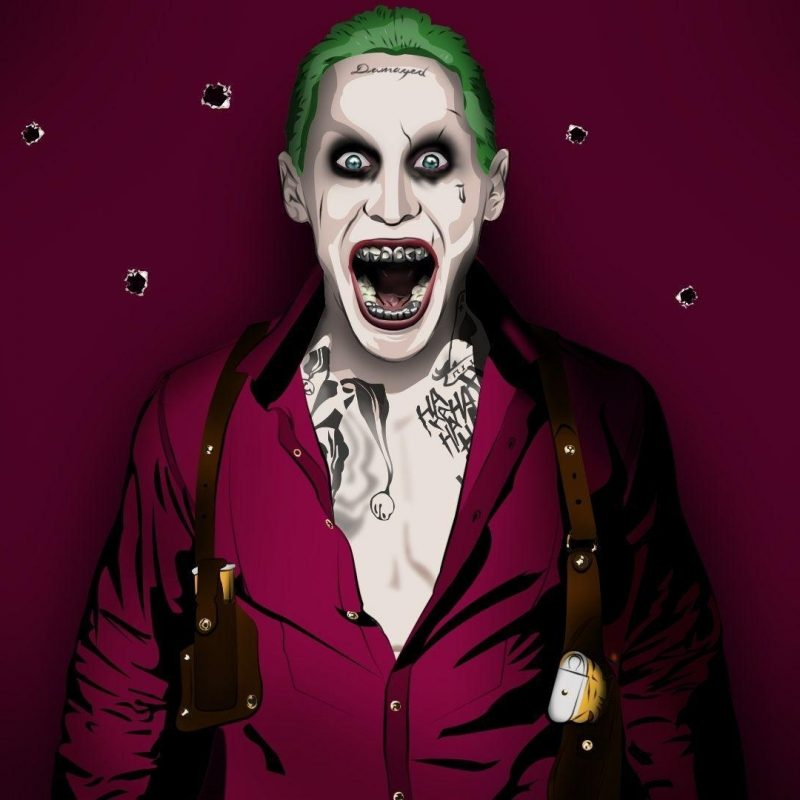 10 Most Popular Joker Jared Leto Wallpaper FULL HD 1920×1080 For PC Background 2020 free download jared leto joker wallpapers wallpaper cave 800x800
