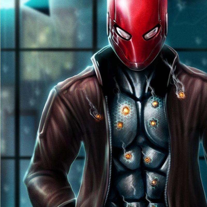 10 Most Popular Red Hood Jason Todd Wallpaper FULL HD 1920×1080 For PC Desktop 2021 free download jason todd red mask batman pinterest 800x800
