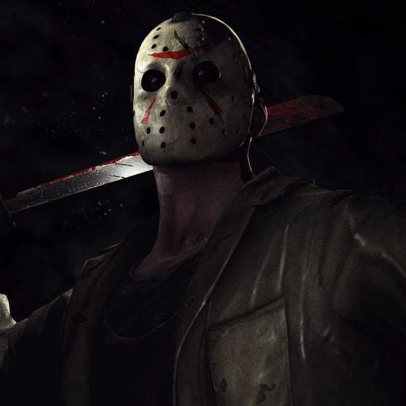 10 Best Jason Voorhees Wallpaper 1080P FULL HD 1080p For PC Background 2021 free download jason voorhees hd wallpapers wallpaper cave 1 800x800