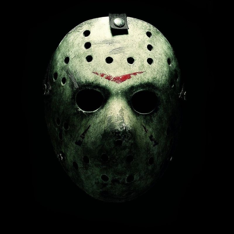 10 Latest Friday The 13Th Wallpaper 1920X1080 FULL HD 1080p For PC Desktop 2018 free download jason wallpapers friday 13th 82 images 800x800