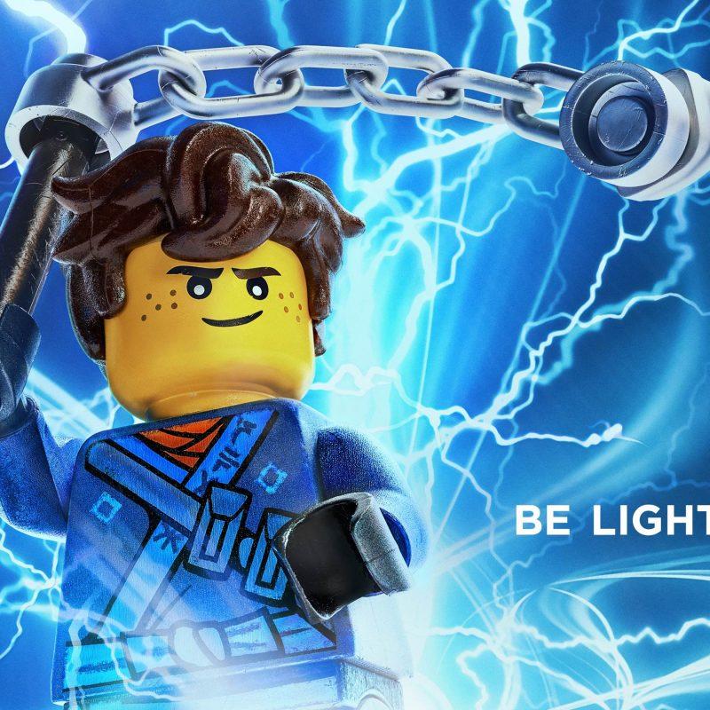 10 New Lego Ninjago Movie Wallpaper FULL HD 1920×1080 For PC Desktop 2018 free download jay be lightning the lego ninjago movie 2017 wallpapers hd 800x800