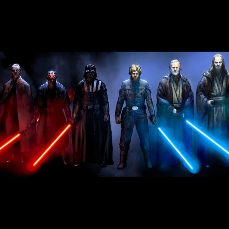 10 Top Star Wars Wallpaper Jedi FULL HD 1920×1080 For PC Desktop 2021 free download jedi and sith 50 best star wars wallpapers 2 800x800