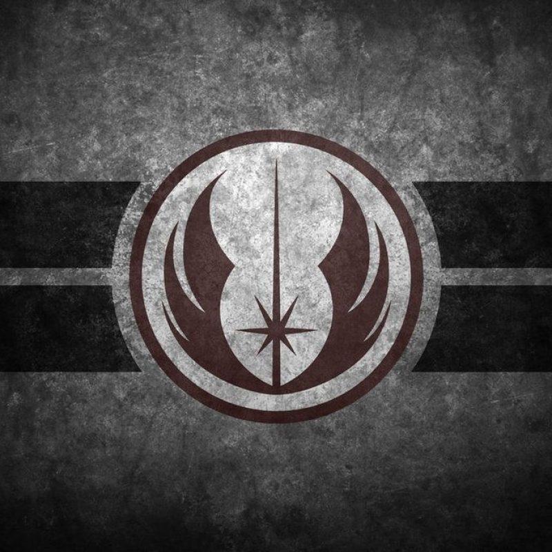 10 Best Star Wars Imperial Logo Wallpaper FULL HD 1920×1080 For PC Background 2018 free download jedi order symbol wallpaper google search tats pinterest 1 800x800