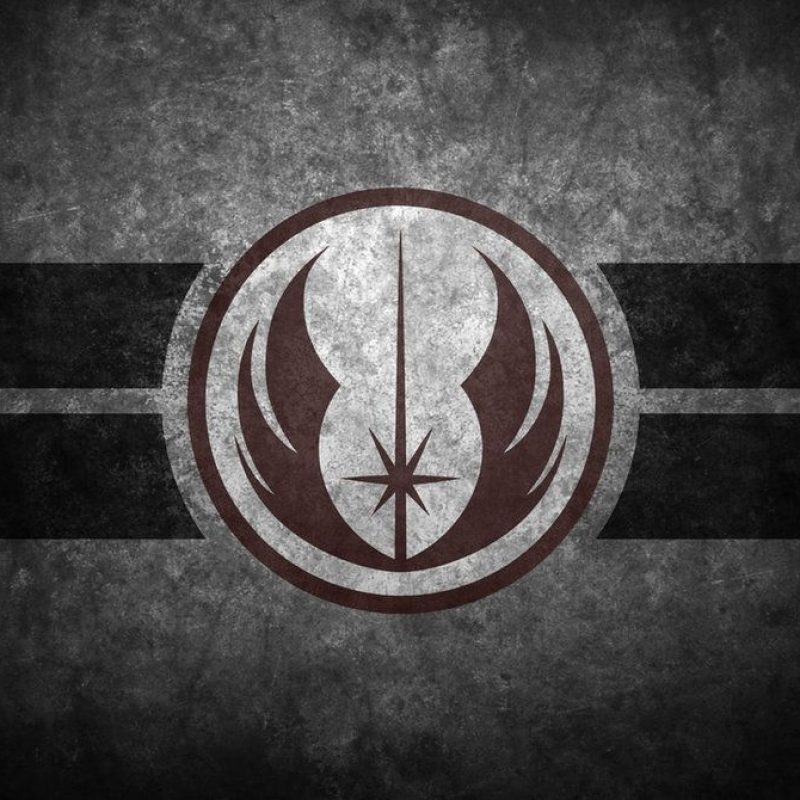 10 Most Popular Star Wars Jedi Backgrounds FULL HD 1080p For PC Desktop 2018 free download jedi order symbol wallpaper google search tats pinterest 800x800