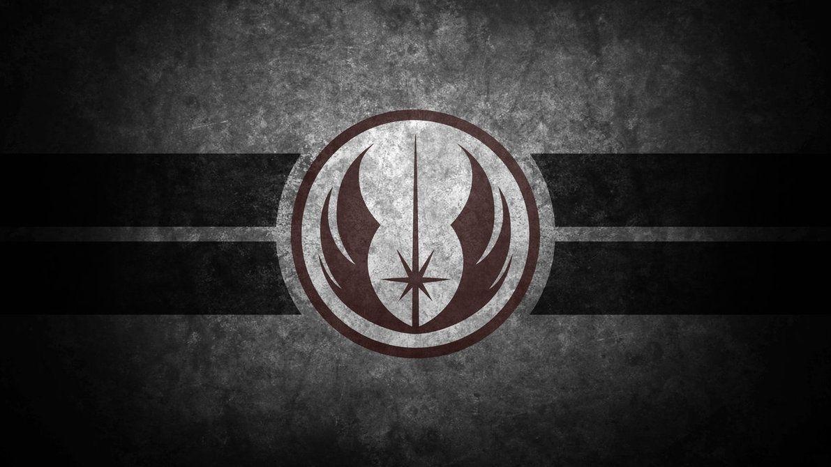 jedi order symbol wallpaper - google search | tats | pinterest